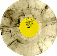 "Davina / Niko Marks / Carlos Nilmmns - Get By Me - 12"" Vinyl"
