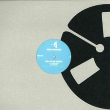 """Girls of the Internet - Masking - 12"""" Vinyl"""