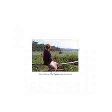Eduard Artemiev - The Mirror / Stalker OST - LP Vinyl