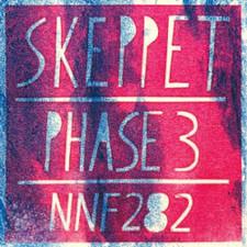 Skeppet - Phase 3 - LP Vinyl