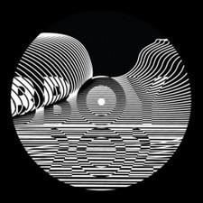 "Moire - BBOY 202 / False - 12"" Vinyl"