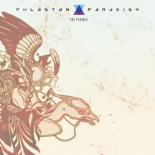 Fhloston Paradigm - The Phoenix - 2x LP Vinyl