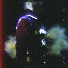 Ben Frost - A U R O R A - LP Yellow Vinyl