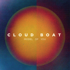 Cloud Boat - Model Of You - 2x LP Vinyl