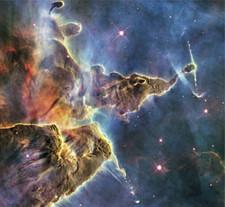 Innerspace Halflife - Astral Travelling - 2x LP Vinyl