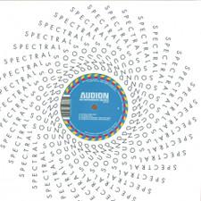 "Audion - Sky / Motormouth Remixes - 12"" Vinyl"