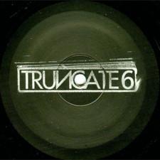 """Truncate - Bodega - 10"""" Vinyl"""
