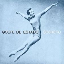 """Golpe De Estado - Secreto - 12"""" Vinyl"""