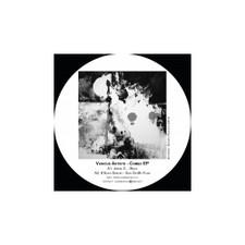"Various Artists - Combo - 12"" Vinyl"