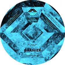 """Garnier - KL 2036 - 12"""" Vinyl"""