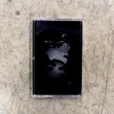 Badbadnotgood - III - Cassette