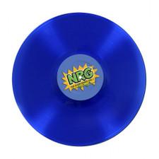 """Duck Sauce - NRG - 12"""" Vinyl"""