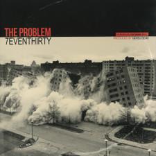 7even Thirty - The Problem - LP Vinyl