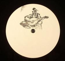 """Vakula - Bandura004 - 12"""" Vinyl"""
