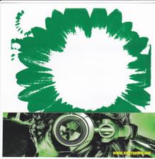"""Enkrypted - #0 - 7"""" Vinyl"""
