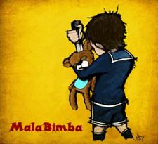 Malabimba - Malabimba - LP Vinyl