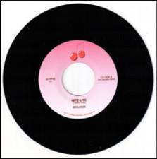 "Biologia - Nite Life - 7"" Vinyl"