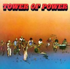 Tower of Power - Tower of Power - LP Vinyl