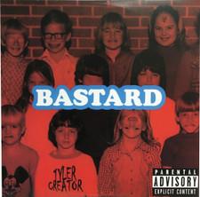 Tyler, The Creator - Bastard - 2x LP Vinyl