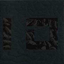"Various Artists - Decadubs 4 - 12"" Vinyl"