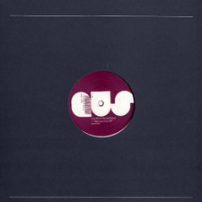 "Close & Second Storey - No Love Lost - 12"" Vinyl"