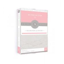 Super Duper - Diamonds & Doubt - Cassette