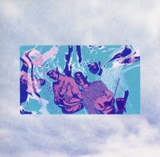 """SCNTST - Forever 16 - 12"""" Vinyl"""