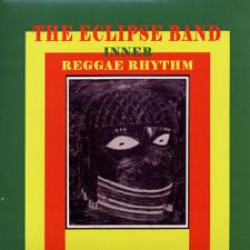 Eclipse Band - Inner Reggae  Rhythm - LP Vinyl