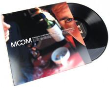 Thievery Corporation - Mirror Conspiracy - 2x LP Vinyl
