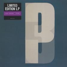 Portishead - Third - 2x LP Vinyl