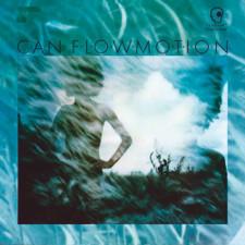 Can - Flow Motion - LP Vinyl