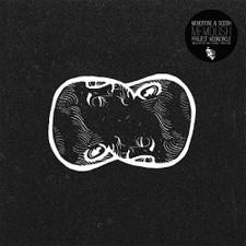 Memtone & Soosh - Memoosh - 2x LP Vinyl