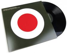 Thievery Corporation - Richest Man In Babylon - 2x LP Vinyl