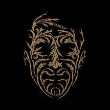 Anstam - Names - LP Vinyl