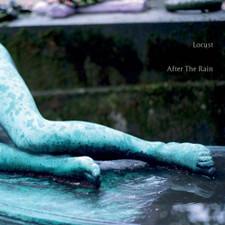 Locust - After The Rain - LP Vinyl