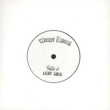"Wildest Dreams - Last Ride / Call To Prayer RSD - 7"" Vinyl"