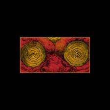 Black Milk - If There's A Hell Below - 2x LP Vinyl