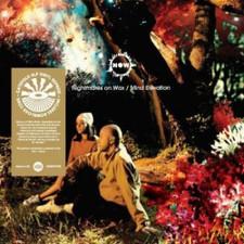 Nightmares On Wax - Mind Elevation - 2x LP Vinyl