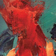 Submotion Orchestra - Ailum - 2x LP Vinyl