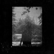 Grouper - Ruins - LP Vinyl