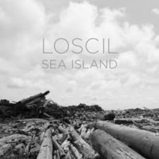 Loscil - Sea Island - 2x LP Vinyl