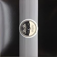 """Kevin Ross & Roller Radio - Jump Cuts Vol. 2 - 12"""" Vinyl"""