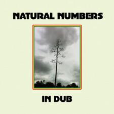 Natural Numbers - In Dub - LP Vinyl