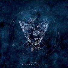 Ocoeur - A Parallel Life - LP Vinyl