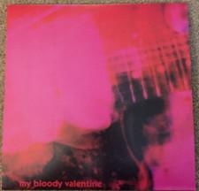 My Bloody Valentine - Loveless - 2x LP Vinyl