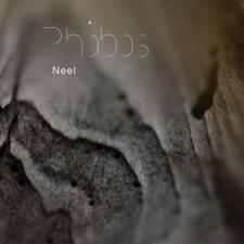 Neel - Phobos - 2x LP Vinyl