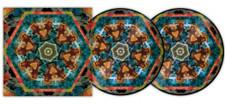 The Gaslamp Killer - Break Stuff - 2x LP Vinyl