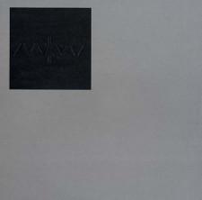 "Akkord - HTH030 - 12"" Vinyl"