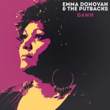 Emma Donovan & The PutBacks - The Dawn - LP Vinyl