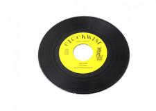 "Professor Brian Oblivion - Like This! - 7"" Vinyl"